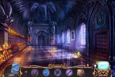 Mystery Case Files - Ravenhearst Unlocked Collector's Edition